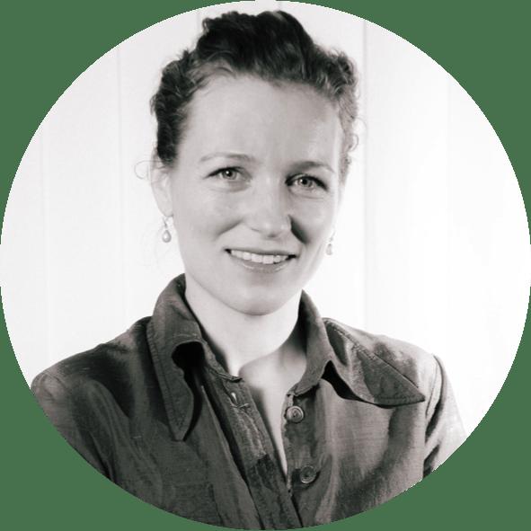 Die Nervenärzte - Dr. med. Johanna Ebinger